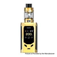 Smok R Kiss Kit 200W