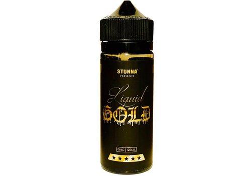 Stunna  - Liquid Gold