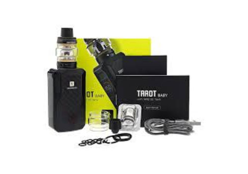 Tarot Baby Kit with NRG SE Tank