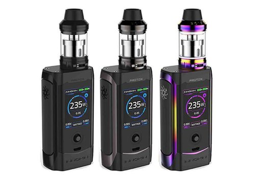 Innokin - Scion 2 Kit