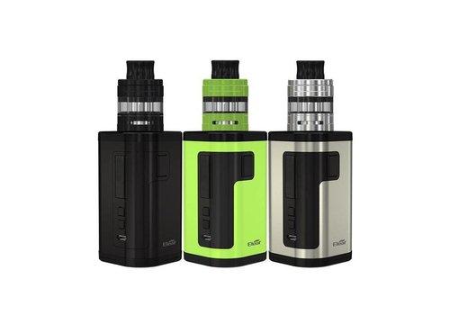 Eleaf - I stick Tria Kit 300W green