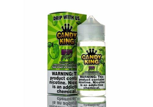 Candy King - Hard Apple