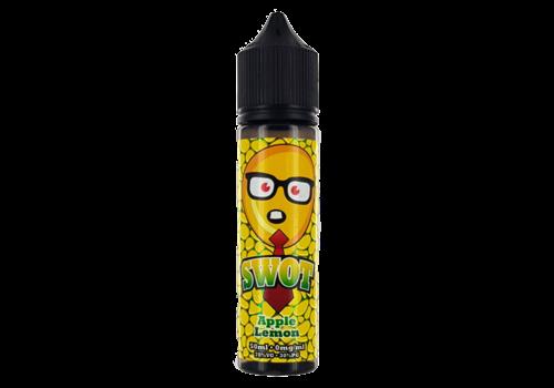 Swot - Apple Lemon