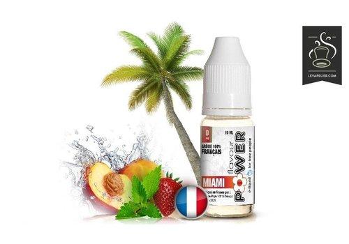 Flavour Power - Miami