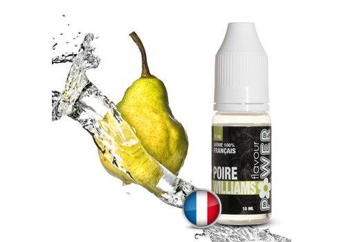 Flavour Power - Poire
