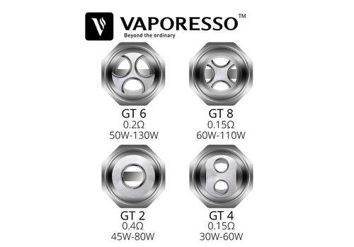 Vaporesso - GT Cores 2
