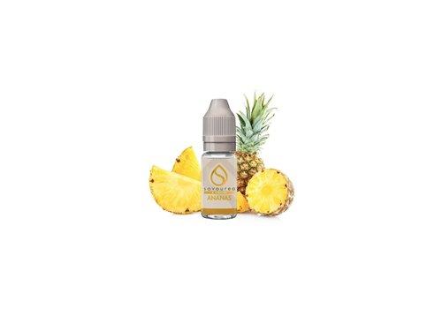 Savourea - Ananas