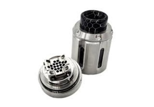 Squid Industries - Peacemaker XL RTA