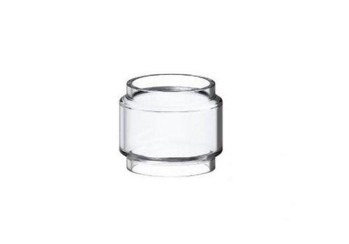 Mfeng Baby - Glaasje 5ML