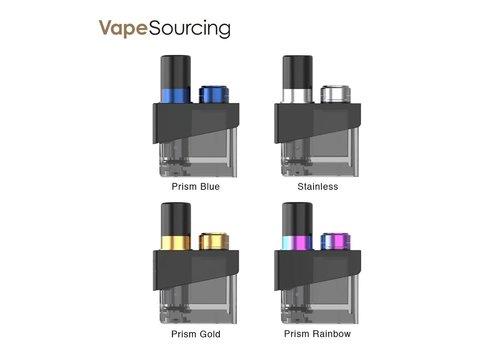 Smok Smoktech Trinity Alpha Pod