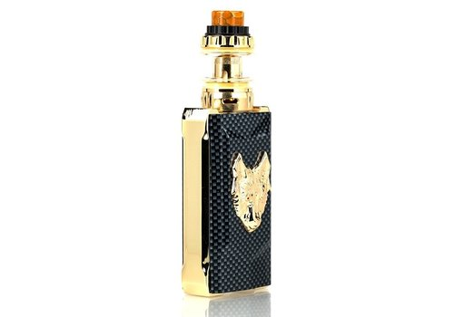 segelei Sigelei - Mfeng T Kit 200w Limited edition