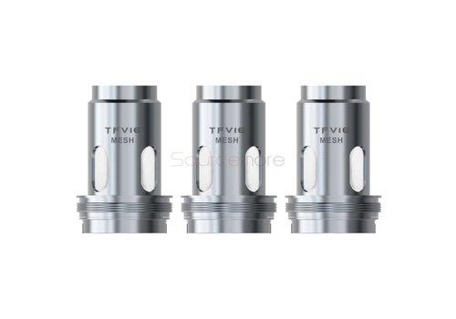 Smok - TFV16 Mesh Coil