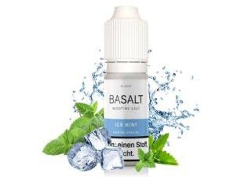 Basalt - Ice Mint