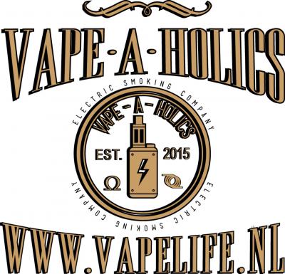 Vape-a-Holics/Vapelife