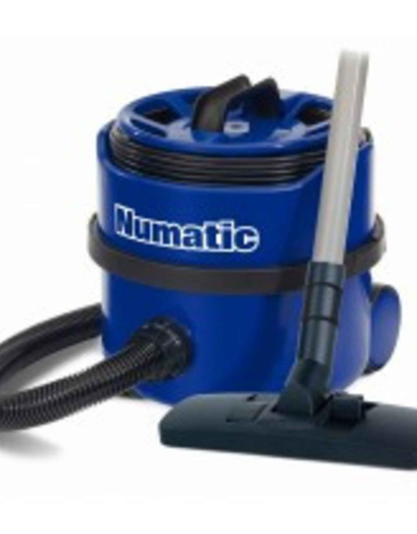 Numatic NVH-180 Kit AH3,  royal blue