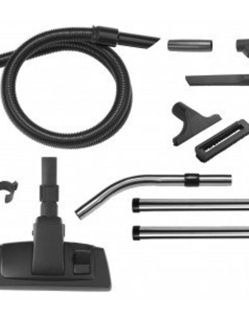 Numatic PPR-240 Rood Kit AS1,