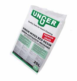 Unger Premium mengbedhars DIB25, losse zak