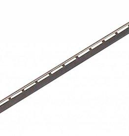 Unger S-Rail 25m