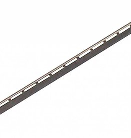 Unger S-Rail 55m
