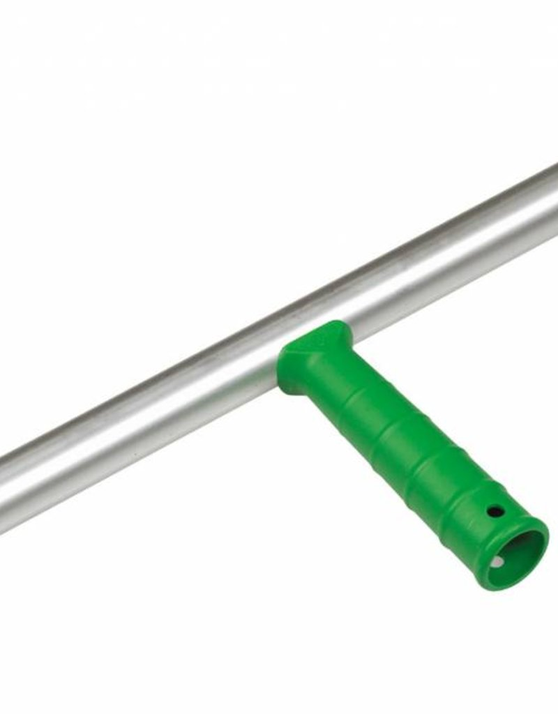Unger StripWasher Alu Houder 35cm.