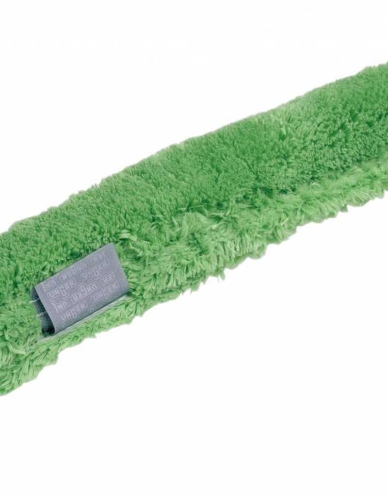 Unger StripWasher MicroStrip 45cm.