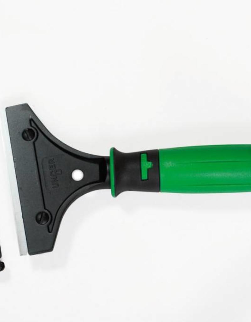 Unger ErgoTec Schraper 10cm.