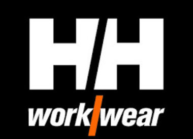 Helly Hansen/Workwear