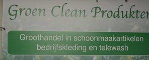 Groen Clean