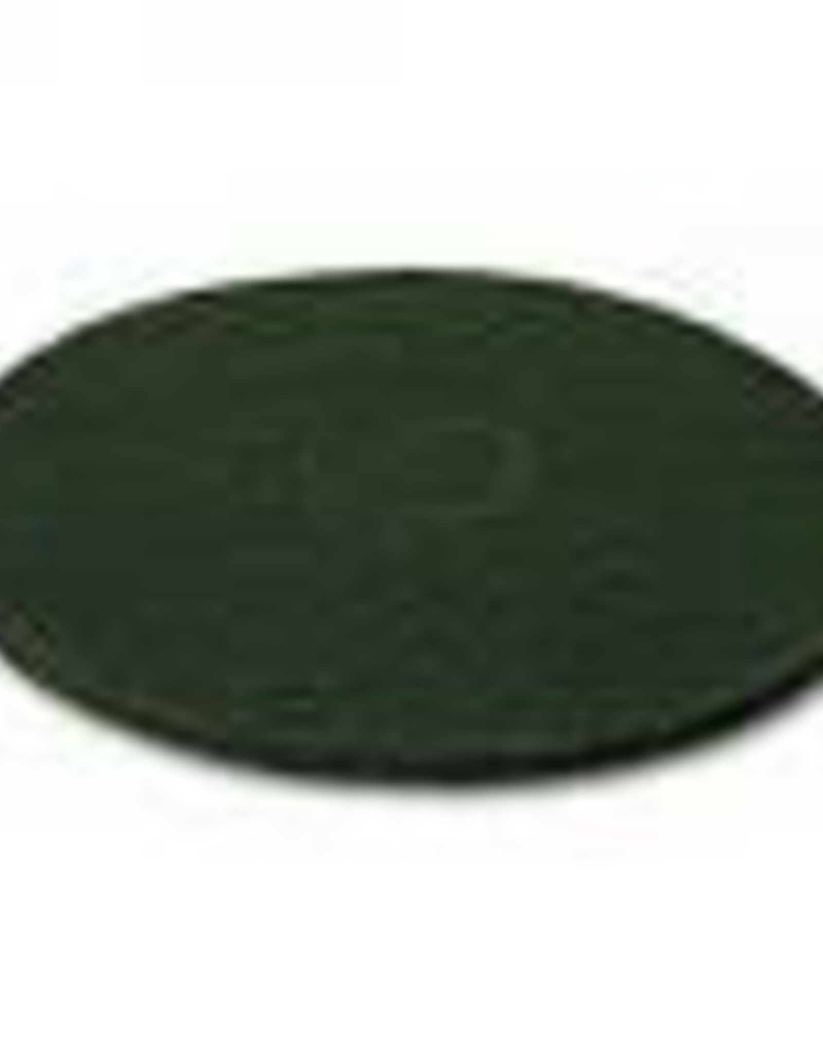 3M 3M Pad Scotch-Brite Groen