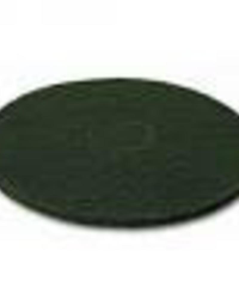 3M 3M Pad Scotch-Brite Groen
