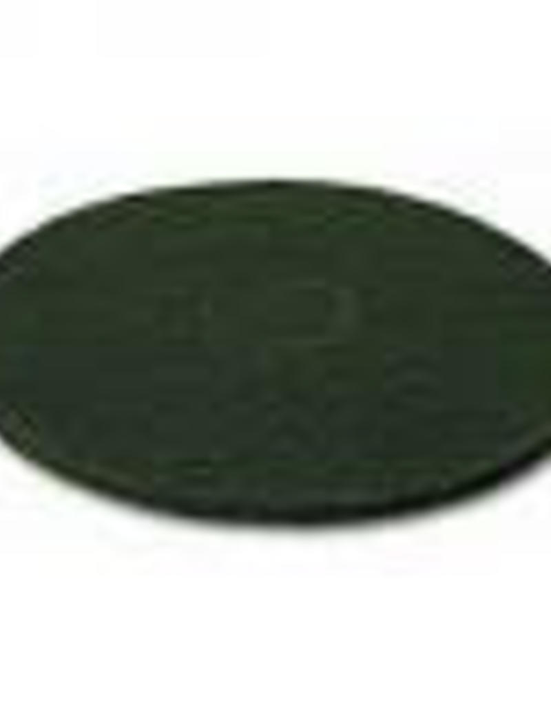 3Mpad 3M Pad Scotch-Brite Groen