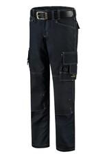 Tricorp Tricorp zwart werkbroek
