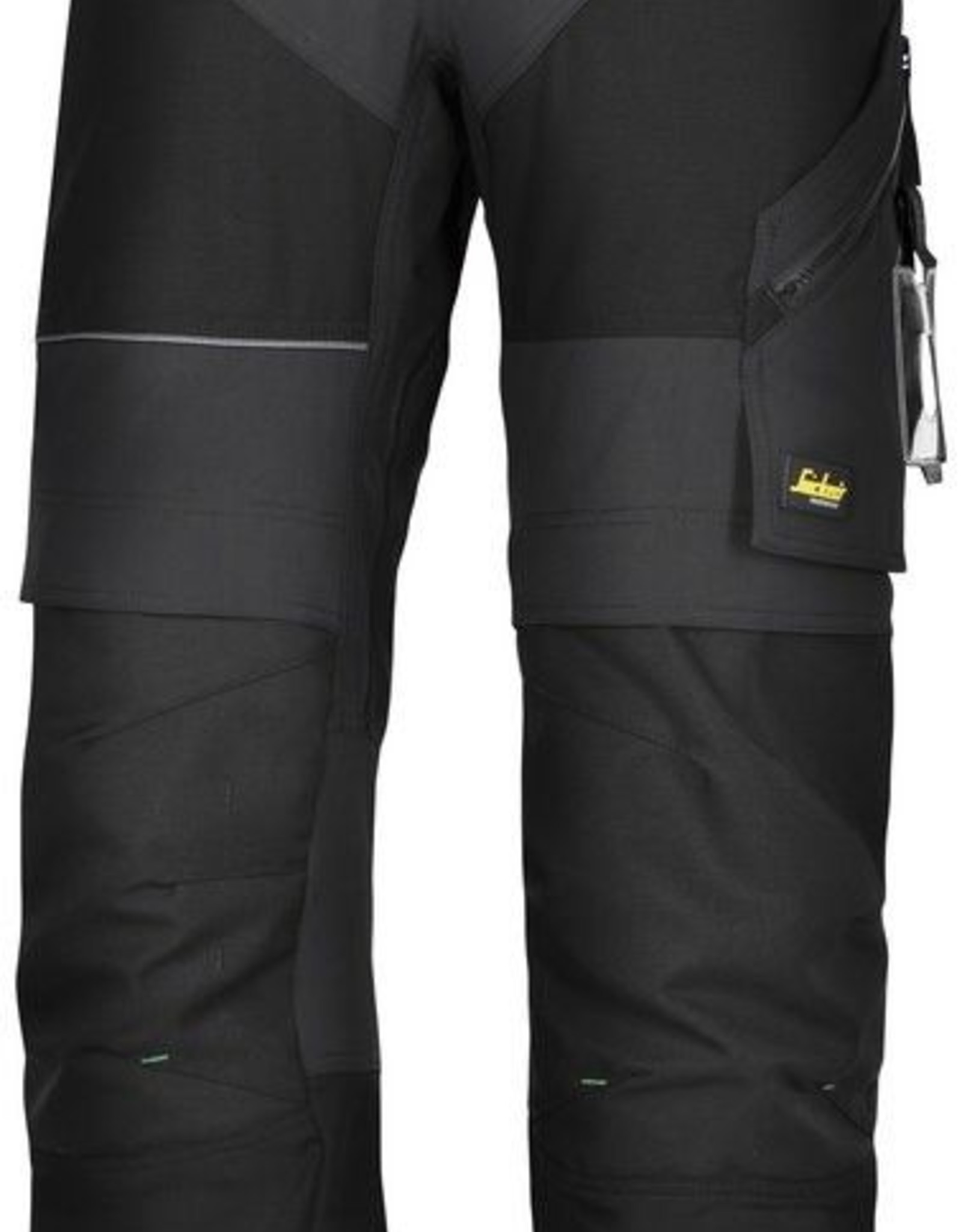 Snickers Workwear Snickers Flexiwork, superior movement