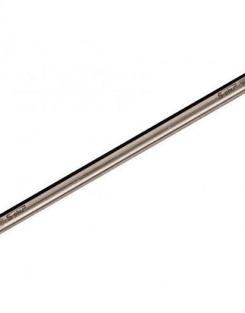Unger Unger S rail PLUS 30 cm.