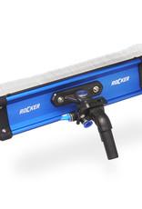 """REACH-iT REACH-iT Radial Rocker 18"""""""