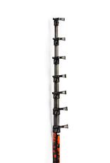 REACH-iT Reach-It Warrior Telescopische Steel 12,2 mtr.
