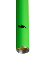 REACH-iT Reach-It Shockstop Verlengdeel 1,4 mtr.