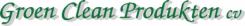 Groen Clean Produkten | Groothandel schoonmaakartikelen Den Haag