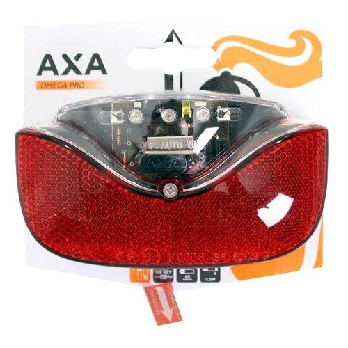 AXA AXA achterlicht omega pro