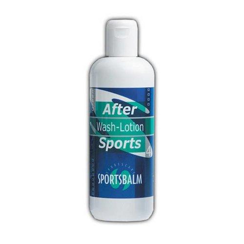 Sportsbalm wash lotion 500ml