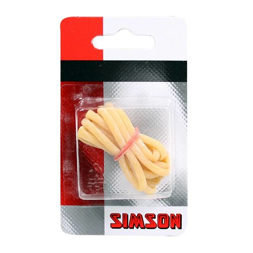 Simson Simson ventielslang