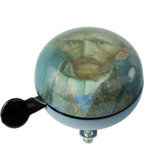 Widek bel 80mm van Gogh
