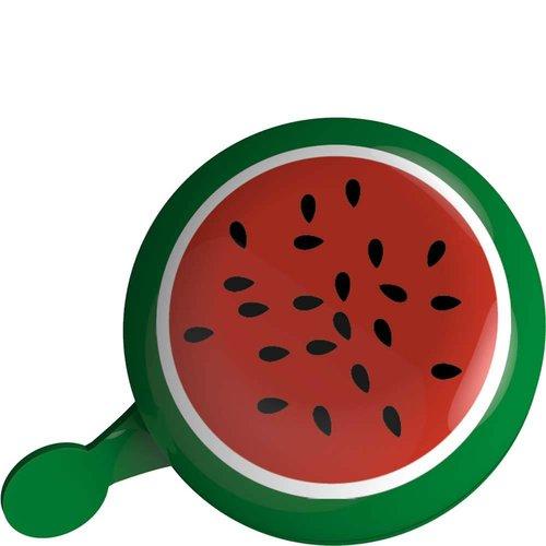 Urban Proof bel 80mm watermeloen