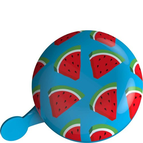 Urban Proof bel 80mm watermeloenen
