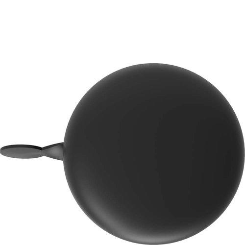 Urban Proof bel 60mm mat zwart