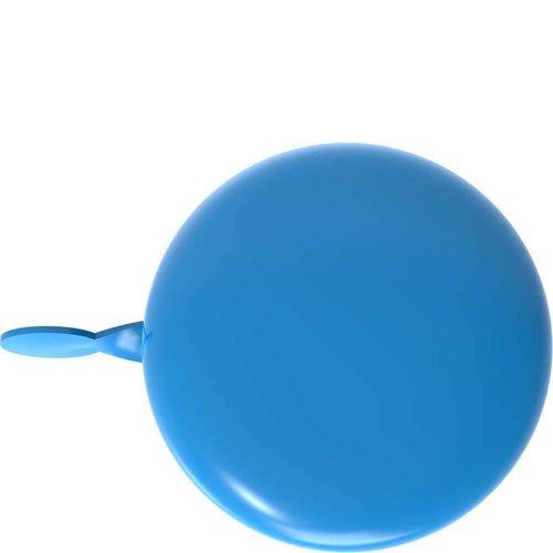 Urban Proof bel 60mm blauw