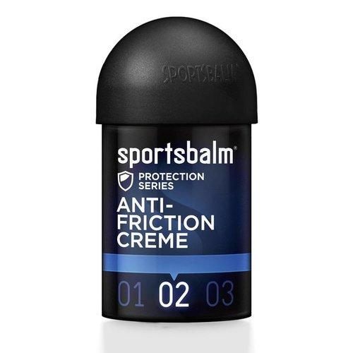 Sportsbalm anti friction créme 150ml