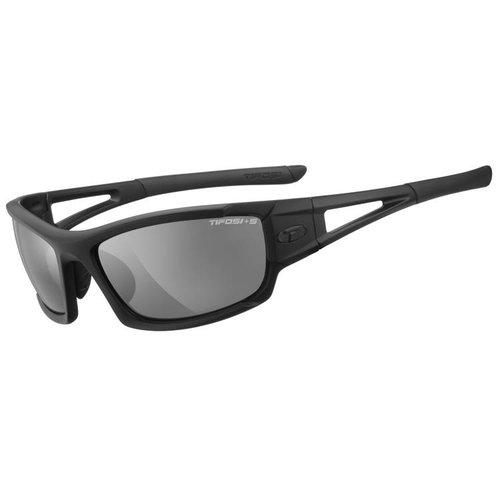 Tifosi Tifosi bril Dolomite 2.0 mat zwart