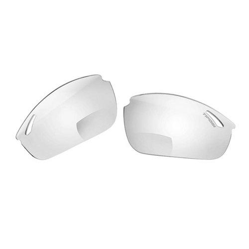 Tifosi Tifosi reader lens Veloce clear +1.5