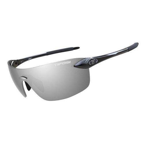 Tifosi Tifosi bril Vogel 2.0 gloss zwart